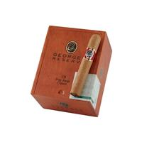 Georges Reserve Robusto
