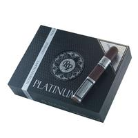 Rocky Patel Platinum Limited Edition Habano Robusto