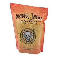 Trader Jack's Lonsdale Pouch