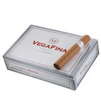 Vega Fina Magnum
